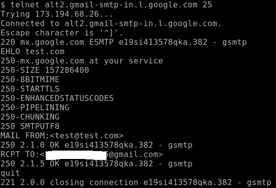 OWASP-AT-002 Vulnerability in Leading Email Providers - PEN
